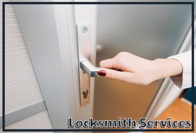 Dallas Locksmith Store Dallas, TX 469-802-3653